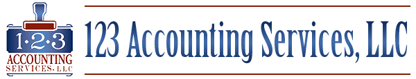 123 Accounting Services LLC